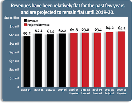 flat-revenue